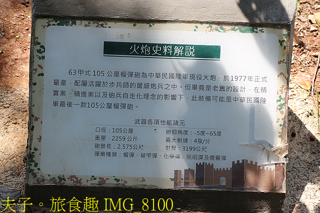 IMG_8100.jpg - 桃園平鎮雙連坡碉堡公園 20200922