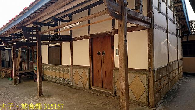 315157.jpg - 台南市東山區東原老街 20210425