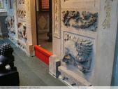 廟中廟中廟-九份福山宮 2010/01/04:P1060448.JPG