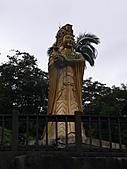 台北坪林石雕公園:P1110213.JPG