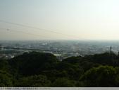 桃園蘆竹五酒桶山六福步道崙頭土地公 2011/08/03:P1040613.JPG