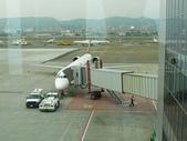 台北 (松山) 國際航空站觀景台 2012/01/14 :P1030526.jpg