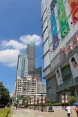 君鴻國際酒店 85 SKY TOWER HOTEL (原高雄金典酒店, 2013/07 起正式更名:IMG_4320.jpg