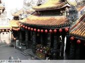 三峽祖師廟建築:P1040256_nEO_IMG.jpg