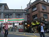 九份老街 2010/01/04 :P1060472.JPG