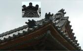 臨濟護國寺  2011/07/04:二字三心紋-山門-1.jpg