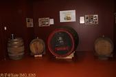 澳洲黃金海岸 Mt. Nathan Winery 品酒 2013/02/09:IMG_8265.jpg