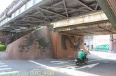新北鶯歌逛老街 文化街汪洋居 成發居 重慶街  鶯歌陶瓷老街 20140919:IMG_9848.jpg