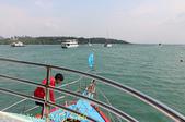 泰國攀牙灣,Hong,Panak ,007 James Bond Island 20160207:IMG_5766.jpg