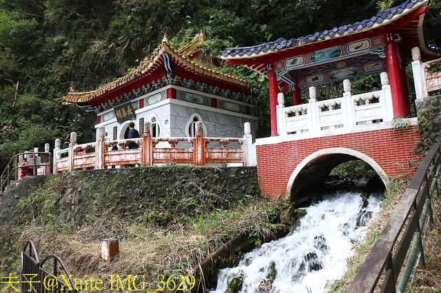 IMG_3629.jpg - 花蓮秀林 太魯閣國家公園 長春祠 20190206