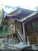 唯一完整保存下來的日本神社-桃園忠烈祠 2009/09/26:P1040507.JPG