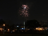 台北市迎風河濱公園夜拍大直橋及基隆河 2010/01/19:P1070058.JPG