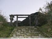 金瓜石黃金神社 2010/01/18:P1060970.JPG