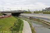 苗栗後龍客家圓樓 + 北勢溪廊道 2014/11/15:IMG_6874.jpg