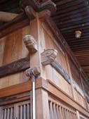 臨濟護國寺  2011/07/04:P1030848.JPG