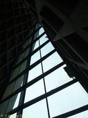 東海大學路思義教堂畢律斯鐘樓 2012/07/21 :P1010774.jpg