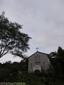 桃園三民基國派教堂 2012/12/14:P1000830.jpg