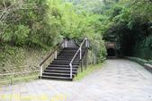 桃園大溪 舊百吉隧道 :IMG_8417.jpg