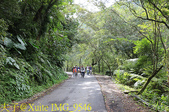 烏來 內洞森林遊樂區 內洞瀑布 20181121:IMG_9546.jpg