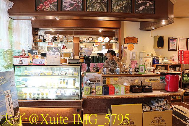 IMG_5795.jpg - 雲林 巴登咖啡 古坑創始店 20191109