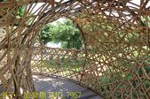 2020 桃園地景藝術節 - 大崙展區 20200922:IMG_7967.jpg