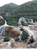 金瓜石黃金瀑布 2010/01/18 :P1060823.JPG