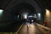 花蓮太魯閣景點 砂卡礑步道 20190206:IMG_3343.jpg