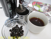 越南貂鼠咖啡 越南咖啡濾壺 20200331:IMG_5210-1.jpg