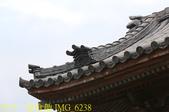 台北市 臨濟護國禪寺:IMG_6238.jpg