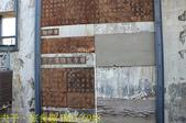 嘉義新港鄉板頭村 古笨港戶外考古園區 剪黏大壁畫 20200808:IMG_6948.jpg