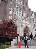 20101023 Nazareth College, Pittsford NY USA:DSC04588.JPG