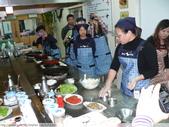 五結宜蘭餐飲推廣協會一串心 + 米漢堡 DIY 2011/12/03 :P1020032.JPG