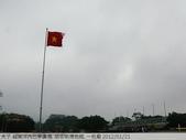 越南河內巴亭廣場, 胡志明博物館, 一柱廟 2012/01/21 :P1040520.jpg