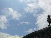 澎湖西嶼西臺:P1120764.jpg