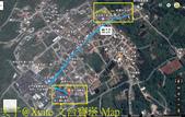 金門 文台寶塔 2017/06/10:文台寶塔 Map.jpg