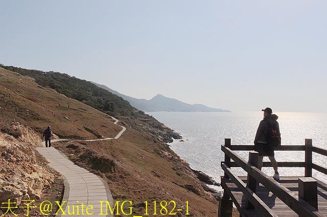 IMG_1182-1.jpg - 可愛的梅花鹿在大坵島等你 20171021