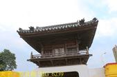 台北市 臨濟護國禪寺:IMG_6239.jpg