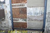 嘉義新港鄉板頭村 古笨港戶外考古園區 剪黏大壁畫 20200808:IMG_6949.jpg