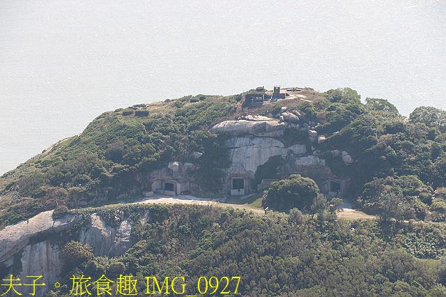 IMG_0927.jpg - 馬祖北竿短坡山 20201005