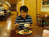 雪霸農場+樂山林道檜山巨木群-3 20090702-03 :P1030902.JPG