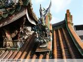 三峽祖師廟建築:P1040258_nEO_IMG.jpg