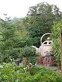 台北坪林石雕公園:P1110227.JPG