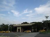 林口新林步道拍五楊高架車軌 2013/05/25:IMG_1713.jpg