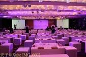 金門酒廠-「Kurism Lounge 品‧純粹」品酒會(台北):IMG_6602.jpg
