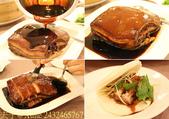 上海鄉村餐廳 (仁愛店) 2016/10/18:2432465767.jpg