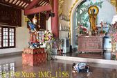 越南峴港 山茶半島 靈應寺 音像 20200124:IMG_1156.jpg