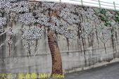 嘉義新港鄉板頭村 古笨港戶外考古園區 剪黏大壁畫 20200808:IMG_6964.jpg