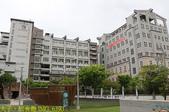 台北市內湖區碧湖公園 20210317:IMG_6390.jpg