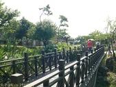 三芝遊客中心-名人文物館及源興居:P1110171.jpg