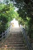 台北市四獸山 - 象山看 101 夜景:IMG_0407.jpg
